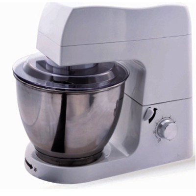 new egg beater/planetary mixer/food mixer- eb7