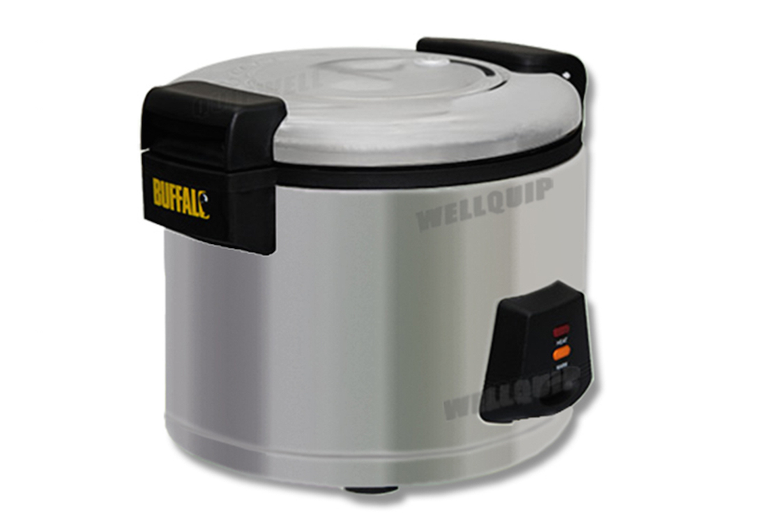 Commercial Electric Rice Cooker ~ Buy commercial rice cooker j online at