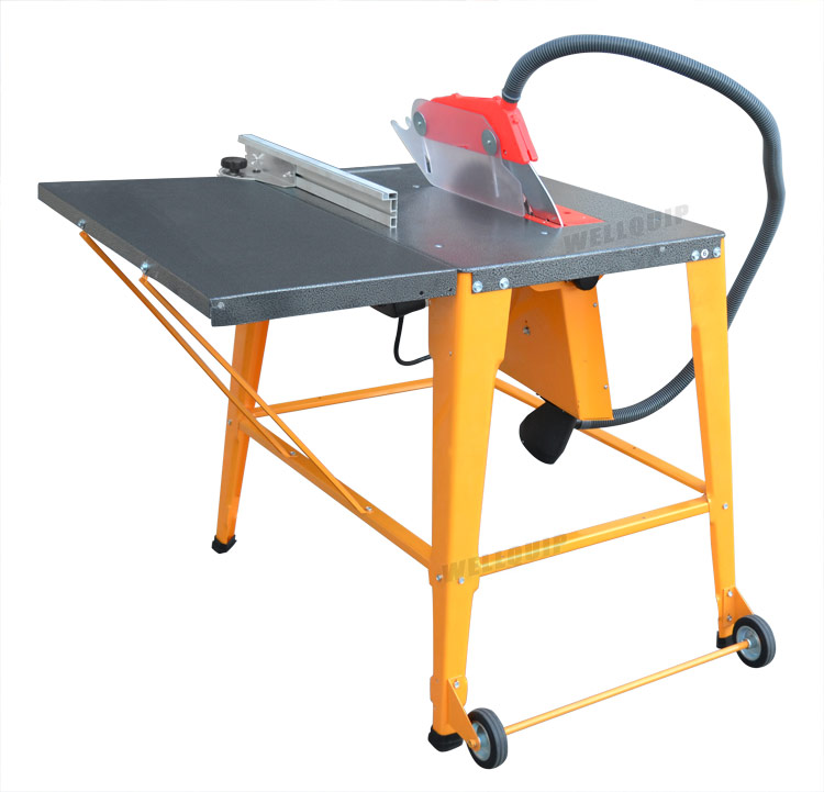 Brand new commercial table saw with safety guard ts315 ebay Table saw guards